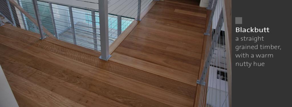 http://timberflooringsupplies.com.au/wp-content/uploads/2014/02/flooringslider_blackbutt-1024x377.jpg