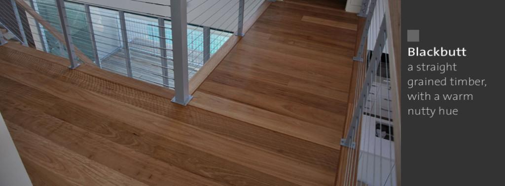 http://timberflooringsupplies.com.au/wp-content/uploads/2014/02/flooringslider_blackbutt-1024x378.jpg