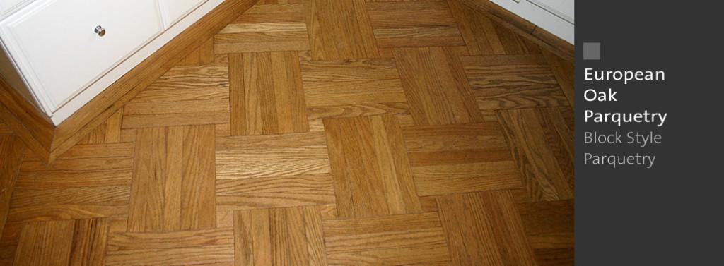 http://timberflooringsupplies.com.au/wp-content/uploads/2014/02/flooringslider_blockparquetry-1024x377.jpg