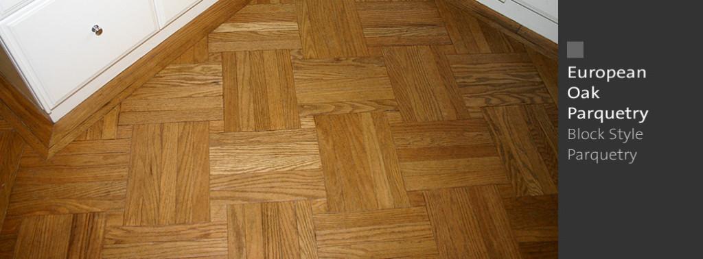 http://timberflooringsupplies.com.au/wp-content/uploads/2014/02/flooringslider_blockparquetry-1024x378.jpg