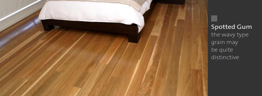 http://timberflooringsupplies.com.au/wp-content/uploads/2014/02/flooringslider_spottedgum-1024x377.jpg