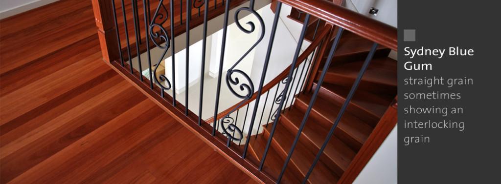 http://timberflooringsupplies.com.au/wp-content/uploads/2014/02/flooringslider_sydneybluegum-1024x377.jpg