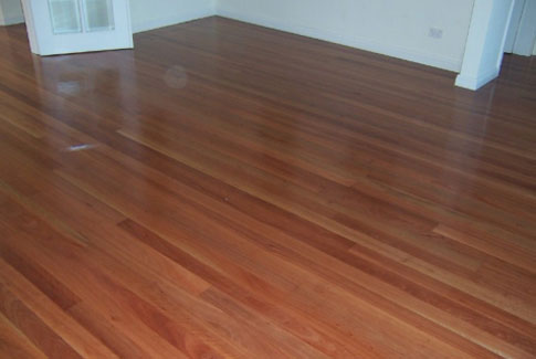 Grey Gum Timber Flooring Timber Flooring Supplies Melbourne