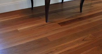 Distinct Grain Archives Timber Flooring Supplies Melbourne