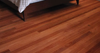 how to fix faded sydney blue gum floors